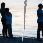 Prayer For Comfort And Strength After Divorce
