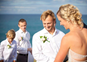 Marriage Commitment Spells